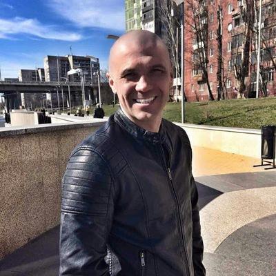 Алексей Шайдулин