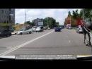 Краснодар - Атарбекова такси Кавказ совпадение