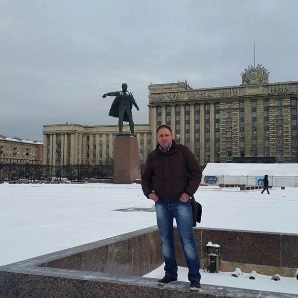 Фото №456239017 со страницы Игоря Сорокина