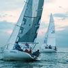 ПАРУСА - прогулки на яхтах, катерах, теплоходах