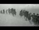 Перевал Дятлова гипотеза о йети. 2014