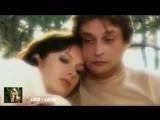 # Моя любовь,порочная - Альберт Салтыков и Оксана Орлова #