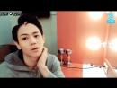BEAST♥B2UTY [Рус. саб.] V Live BEAST YoSeob [17.02.17]