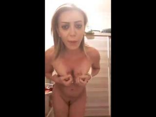 Su Kayra   ınstagram gamze.selenay Periscope (секс,минет,малолетка,кончила,оргазм,вписка,webcam,сперма,Periscope,перископ,запись