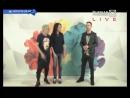 Вконтакте live 14 03 17 Picca