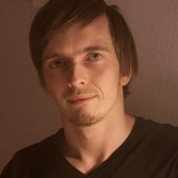 Дмитрий Бондаренко