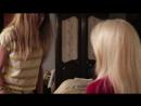 Американский призрак  American Poltergeist (2015) HD 720p