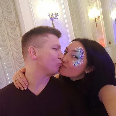 Инна Орлова