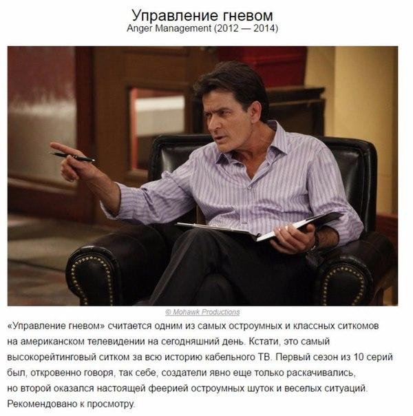 Фото №456239192 со страницы Марины Салашной