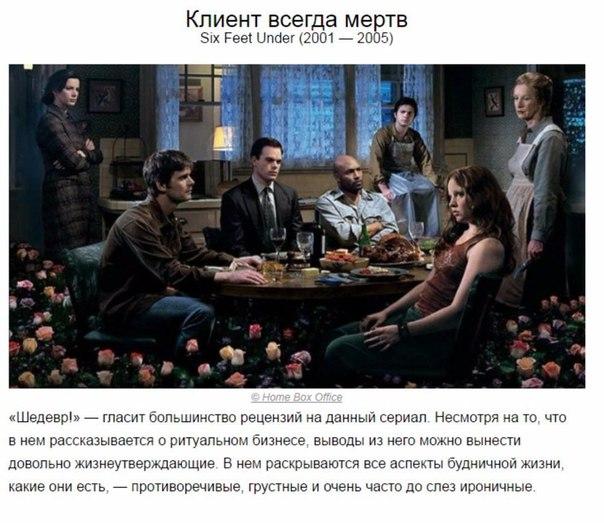Фото №456239194 со страницы Марины Салашной