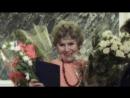 Валентина ГАГЕН - ЮБИЛЕЙНЫЙ КОНЦЕРТ - КАПЕЛЛА - Artstudio TroyAnna