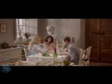 vk.com/vide_video Жених на двоих — Русский трейлер (2017)