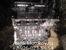 Двигатель бу БМВ Х1 2.0 N20 B20 A N20B20A N20 Купить Двигатель BMW X1 2.0 Контра