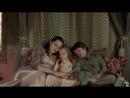 Айше Султан с детьми. АйшеМы вместе уедем в очень красивую Амасью. Она будет нашим раем смерть Айше