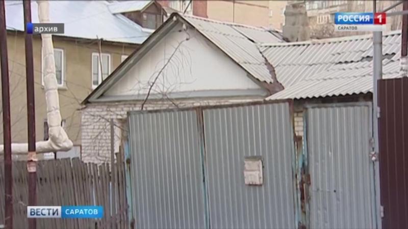 В законную силу вступил приговор убившим 7-летнего Сашу Родина сожителям