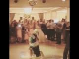 My Wedding #Folk Performance