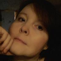Татьяна Заико