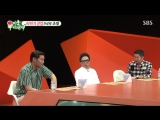 My Ugly Duckling 170618 Episode 41