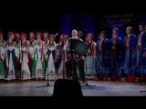 Народний ансамбль пісні і танцю