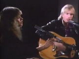 Tom Petty And The Heart Breakers 89