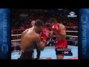 Oscar De La Hoya vs. Shane Mosley _ Оскар Де Ла Хойя - Шейн Мозли ᴴᴰ oscar de