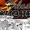 Kletnyanskaya-Gazeta Novaya-Zhizn