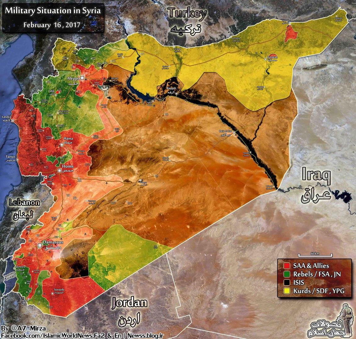 [BIZTPOL] Szíria és Irak - 5. - Page 40 8-_Z3VrjNoY