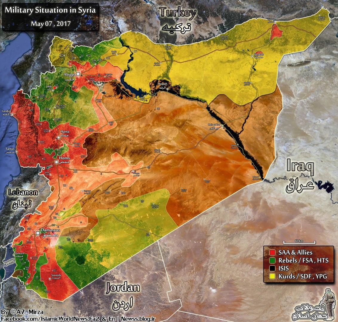 [BIZTPOL] Szíria és Irak - 5. - Page 40 PF04HhaceFA