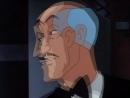 Batman.animated.s01e16.mp4