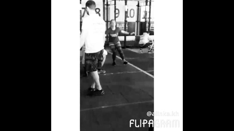 💪🏼💪🏼💪🏼2хв-61😍(зйомка повільна)