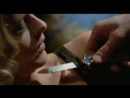 сексуальное насилие(изнасилование,rape) из фильма Cold Eyes of Fear (1971)