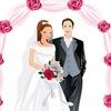 Свадебник. Свадебные объявления, услуги и товары
