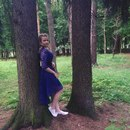 Ольга Потапова фото #31