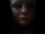 Sabrina Moshkina-Pfeiffer - Live