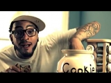 Gym_Class_Heroes_Cookie_Jar_ft_The-Dream_O