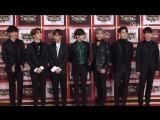[NEWS] 161229 Красная дорожка KBS Gayo Daechukje  @ Viu Exclusive