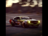 Need for Speed | Ford Mustang 1965