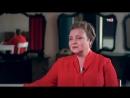 Евгения Глушенко. Влюблена по собственному желанию (2017 ТВЦ)
