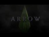 Стрела / Arrow 1,2,3,4,5 сезон 1,2,3,4,5,6,7,8,9,10,13,14,15,16,17,18,19,20,21,22,23 серия смотреть сериал в хорошем HD качестве