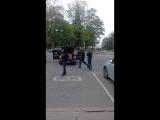 Урал саунд Спб