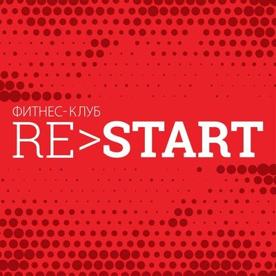 Restart Club