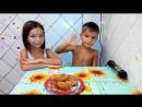 Как сделать гречневые котлеты с сыром без мяса из ГРЕЧКИ Постные котлеты без мяса