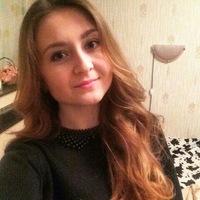 Анастасия Шалима-Масловская