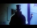 Бэтмен Готэм в Газовом Свете Batman Gotham By Gaslight Трейлер