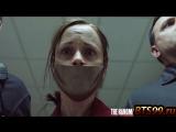 Рассказ служанки - Русский трейлер