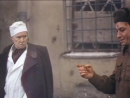 «Блокада» (1974-1977) - киноэпопея, военный, реж. Михаил Ершов