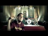 X-Ecutioners feat. Mike Shinoda  Mr. Hahn - Its Goin Down