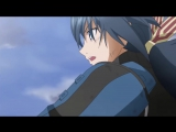 Valkyria Chronicle AMV - Hell is a place on Earth
