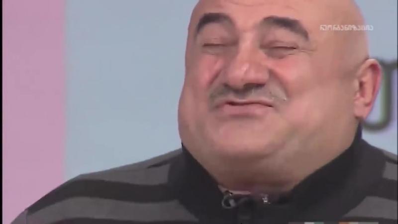 Я приду к тебе Витёк. Посвящается Виткьку Фёдорычу Аныковичу . Гия Коркоташвили . Слова- М. Танич
