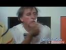 Adriano-Celentano_Uh-Uh_OST Bingo_Bongo_клипы_80-90-х